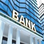 Rüyada banka görmek