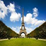 Rüyada Fransa'ya gittiğini görmek