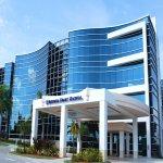 Rüyada özel hastane görmek