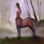 Rüyada insan başlı at görmek