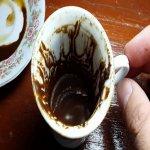 E harfi ile başlayan sembollerin kahve falındaki anlamları