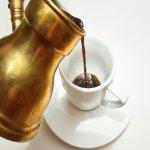 Rüyada başbakana kahve yapmak