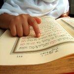 Rüyada Kuran okuyan çocuk görmek