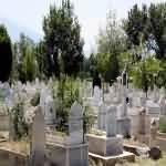 Rüyada cenabet olarak mezar ziyareti yaptığını görmek