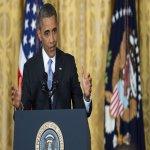 Rüyada Başkan Obama'yı görmek