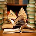 Rüyada roman görmek