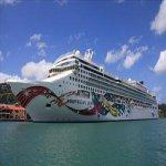 Rüyada gemi yolculuğu görmek
