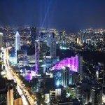 Rüyada İstanbul'da olmak