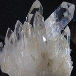 Rüyada kristal görmek
