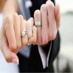 Rüyada arkadaşının nişanlandığını görmek