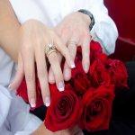 Rüyada eski nişanlıyla buluşmak