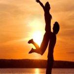 Rüyada sevgiliyi kucakta taşımak