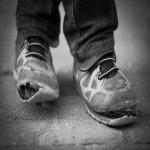 Rüyada yoksulluk